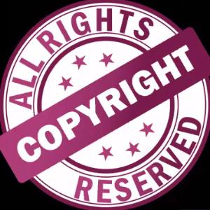 """צפו במפגש המלא: זכויות יוצרים עם יועמ""""ש האיגוד לאה מילר פורשטט"""