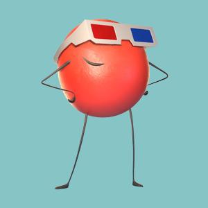 צפו במפגש המלא: אנימציית 3D לגיימינג עם שוקי גמליאל!
