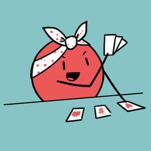 צפו במפגש המלא: כל הקלפים על השולחן – פאנל נשים במקצועות האנימציה