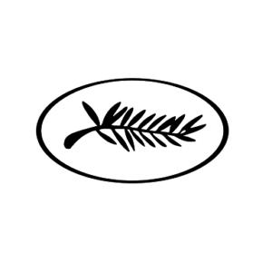 יש לכם פיצ'ר בשלבי פיתוח מתקדם ו/או גיוס כספים? דברו איתנו ובואו נציג אותו בשואוקייס הישראלי בפסטיבל קאן!