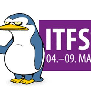 הנחה לחברי וחברות האיגוד בהשתתפות בפסטיבל שטוטגרט (אונליין!)