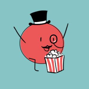 ביום ב' הקרוב – סדנת זום: פרמיירה אינטרנטית לסרט